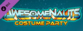 Awesomenauts - Costume Party DLC Bundle (PACK)