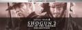 Total War: Shogun 2 - Fall of the Samurai Collection (PACK)