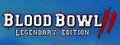 Blood Bowl 2 - Legendary Edition (PACK)