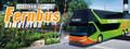 Fernbus Simulator - Platinum Edition (PACK)