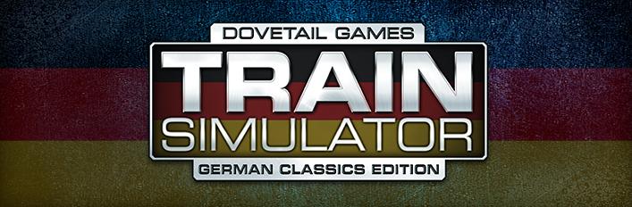 TS German Classics Edition