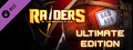 Raiders of the Broken Planet - Ultimate Edition (PACK)