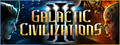 Galactic Civilizations III (PACK)