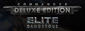 Elite Dangerous: Commander Deluxe Edition (PACK)