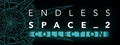 Endless Space 2 Collection (PACK)