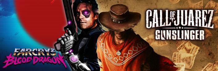 The PC gaming Thread  Steam/GOG/Origin/Etc  Game/Software/Hardware