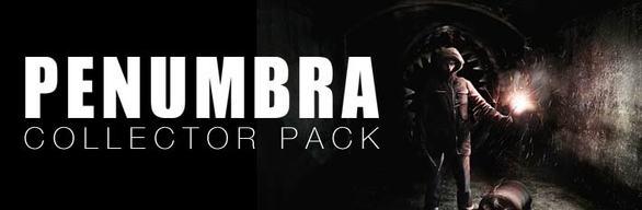 Penumbra Collectors Pack