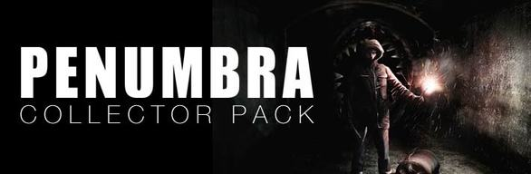 Penumbra Collectors Pack