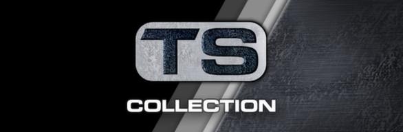 Train Simulator: UK Collection