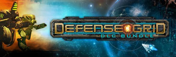 Defense Grid: DLC Bundle