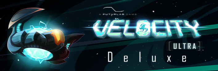 Velocity Ultra Deluxe
