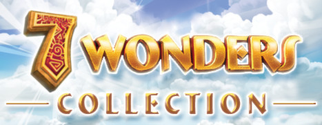 7 Wonders Collection
