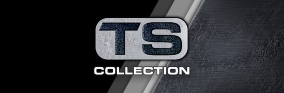 Train Simulator: Steam Collection