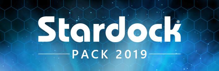 Stardock Pack 2019
