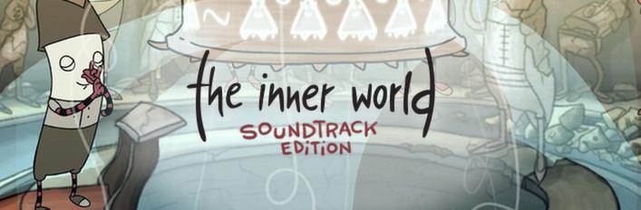 The Inner World Bundle
