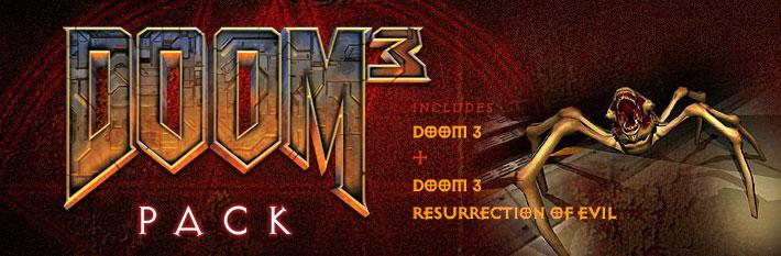 Doom On Mac