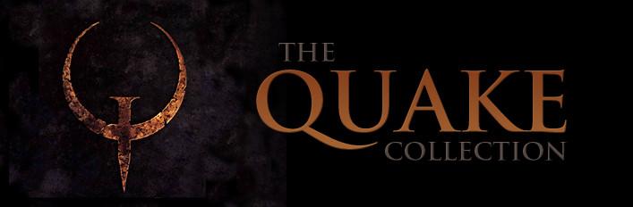 QUAKE Collection
