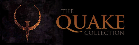 QUAKE Collection on Steam