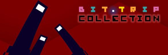 BIT.TRIP Collection