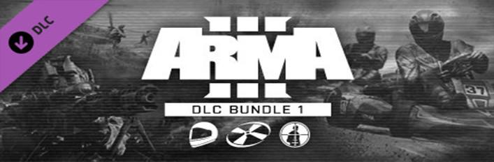 arma 3 keygen works on steam