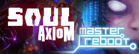 Soul Axiom/Master Reboot Bundle