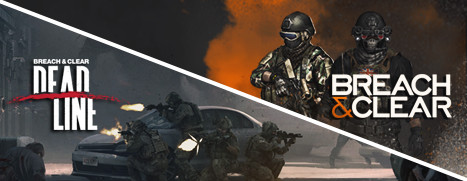 Breach & Clear Collection