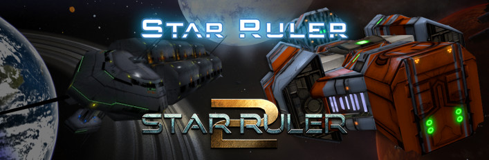 Star Ruler Bundle