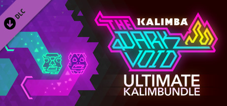 Купить Kalimba - Ultimate Kalimbundle DLC