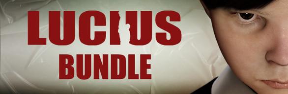 Lucius Bundle