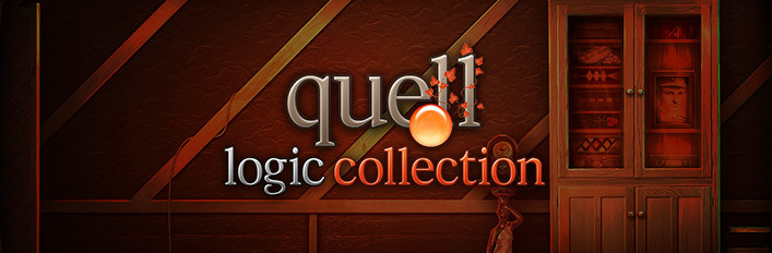 Quell Collection