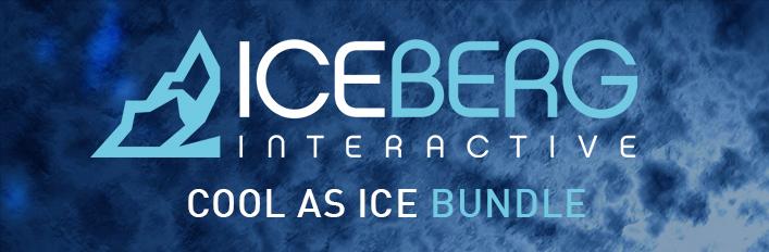 Iceberg Interactive - Cool as Ice Bundle