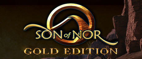 Son of Nor Gold Edition