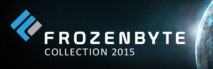 Frozenbyte Collection 2015