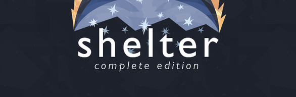 Shelter Complete Edition