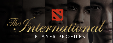 how to play dota 2 without steam