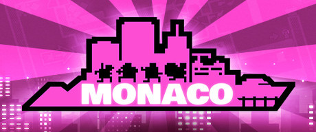 Monaco: Soundtrack Edition