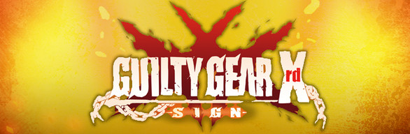 GGXrd System Voice Bundle