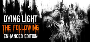 Dying Light « Game Details « /nz « SteamPrices com