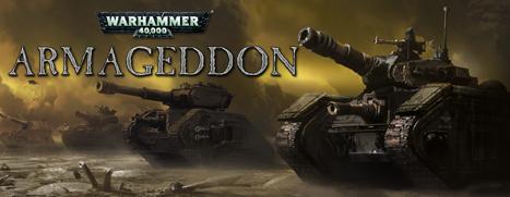 All Warhammer 40,000 : Armageddon DLC Bundle