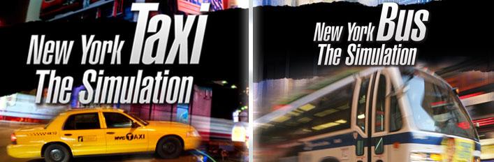 NY Traffic Bundle