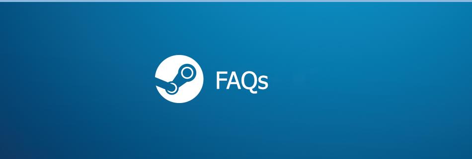 Steam Site Server - Cyber Café - Veri Tabanı - Steam Support