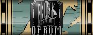 Block of Rum