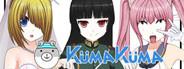 KumaKuma Manga Editor