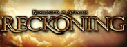 Kingdoms of Amalur: Reckoning™