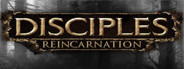 Disciples III: Reincarnation