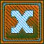 Symbol 6