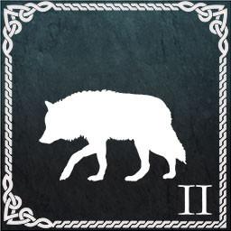 Where Wolf?