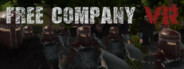 Free Company VR