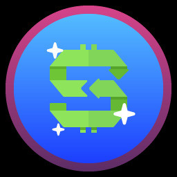Icon for Handled With Care