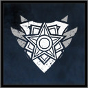 Faction Missions I: On My Way Up